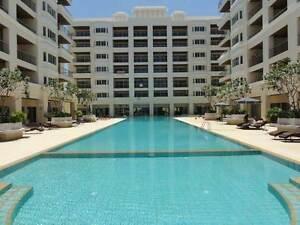 Condo for Sale Pattaya Thailand Sydney City Inner Sydney Preview