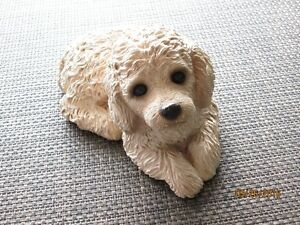 ****DOG ORNAMENT***