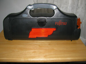 NEW FUJITSU CASE COMPRESSER-BRAND NEW