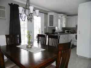 maison à vendre ou à louer Lac-Saint-Jean Saguenay-Lac-Saint-Jean image 2