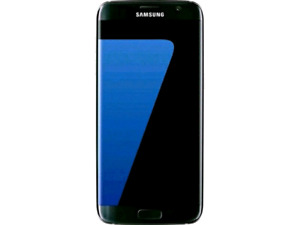 Galaxy S7 32GB Galaxy S7 32G works perfectly in good condition
