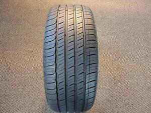 New** 235/55/19 MICHELIN Primacy mxv4   (This week only)