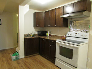 Southgate Renovated Furnished Rooms Available now! All Inclusive