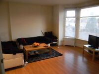 One Bedroom-Newport Road-£500.00pcm-Availiable 1st March 2017