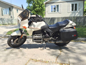 bmw   motorcycles for sale in winnipeg   kijiji classifieds - page 2
