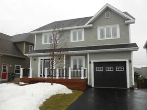 House for sale in 354 Lanark Drive, Paradise, NFL