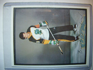 Hockey Cards Many London Knights and Others