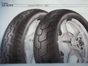 KNAPPS in  has the lowest price om Motorcycle tires  45% off!