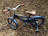 Kids Volare Bicycle