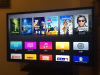 Samsung 32inch LED TV television HDMI