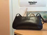 Ladies Leather Purses $10 each
