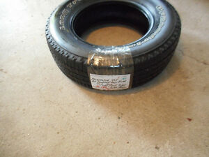 1-P215/70R16 99T BF GOODRICH LONG TRAIL T/A ASK FOR 164