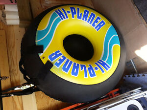 Water Tube for sale - Great condition