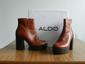 CHAUSSURES FEMME 39/40