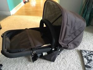 Bugaboo frog- excellent condition