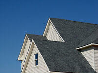 East Water Professional Roofing