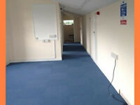 Desk Space to Let in Plymouth - PL9 - No agency fees
