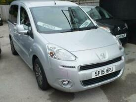 image for Peugeot HORIZON S AC
