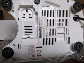 Samson gear juicer GB - 9004