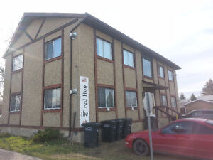REDWATER 1 bedroom apartment for rent $900