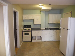 Room for Rent steps from Downtown Available October 1st
