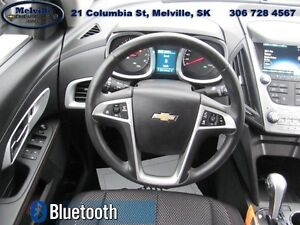 2013 Chevrolet Equinox 1LT   - Certified - Low Mileage Regina Regina Area image 9