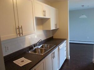 Walker Estates- 145 Walker Avenue - 1 Bedroom Apartment for Rent