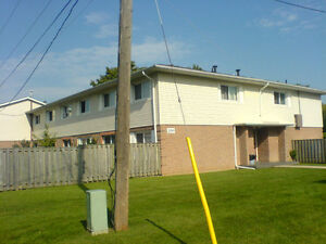 CLEANING TEAM Oakville / Halton Region Toronto (GTA) image 2