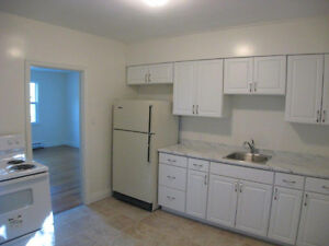 Spacious 2 bedroom apt Available for January 1 Kingston Kingston Area image 2