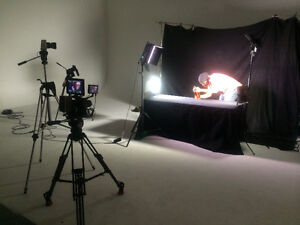 What better than Red Epic Dragon? Rent a Red Epic-W 8K for $700 Kitchener / Waterloo Kitchener Area image 6