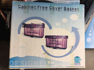 HOT TUB COVER LIFTERS - NEW LOWER PRICES