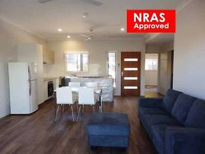 For RENT 3/25 Dalmatio Street, Bilingurr  (NRAS Approved) Broome Broome City Preview