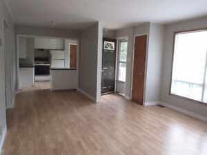 Newly Renovated Bungalow in Fox Point, South Shore, NS