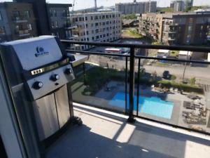 Apartament a louer transfre du bail