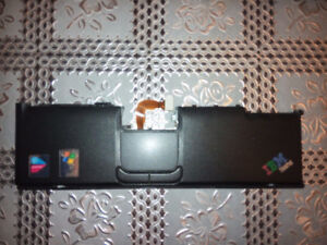 Touch Pad for IBM ThinkPad T40/41/42