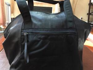 Lululemon Gym/Tote Bag