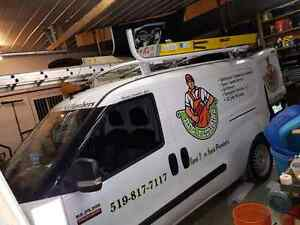 Time to  call the Real F***in Good Plumbers. RFG Plumbing  Windsor Region Ontario image 1