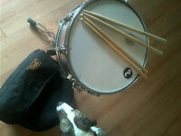 Juipter Snare Drum 125 OBO