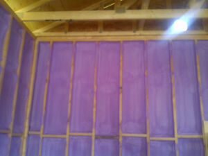 RECIEVE 1250.00 REBATE CALL ....ARTIKA SPRAY FOAM INSULATION Windsor Region Ontario image 10