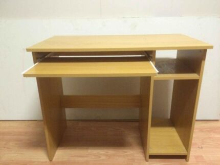 Student Desk Woonona Wollongong Area Preview
