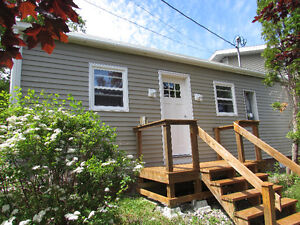 JUST LISTED…PRIVATE ESTATE, AWESOME OCEAN VIEWS…AVONDALE. St. John's Newfoundland image 2