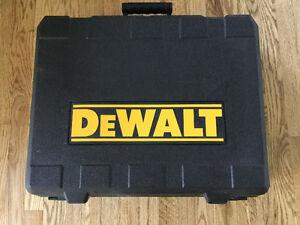 Dewalt DW616/DW618 Router System NEW