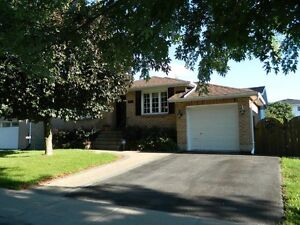 OPEN HOUSE OCT 23 from 11am-1pm: 790 Davis Dr