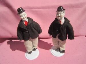 LAUREL & HARDY COLLECTIBLES FOR SALE!