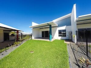 2/106 Flynn Circuit Bellamack  LUXURY UNIT AND PET FRIENDLY Moulden Palmerston Area Preview