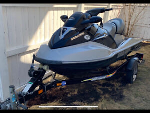 215 Seadoo | ⛵ Boats & Watercrafts for Sale in Calgary