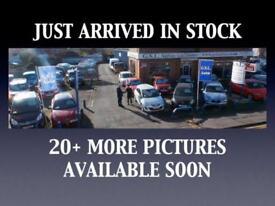 2005 Peugeot 206 CC 2.0 16v Allure 2dr