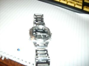 Fossil Watche