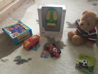 Brand New toy bundle - £5 **Collect from Romford**