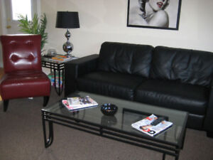 Beautiful Apartment with rooms ranging from $500 - $700